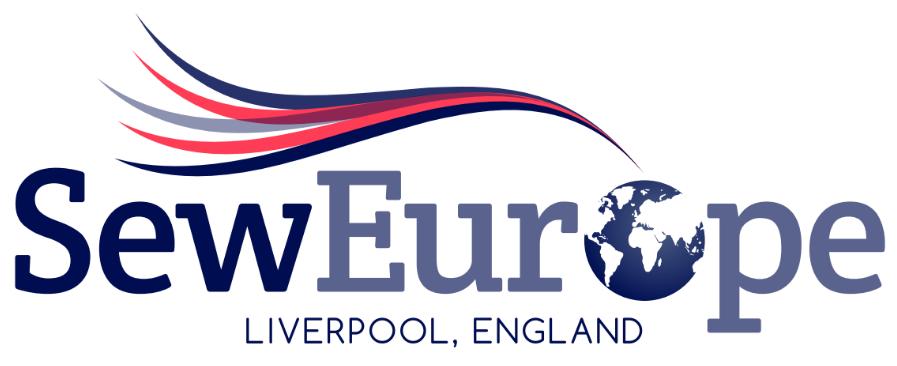 Sew Europe