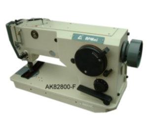Ankai AK82800-F Parts