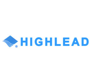 Highlead Walking Foot Feet