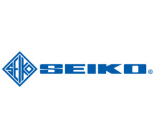 Seiko Walking Foot Feet