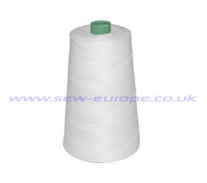 Bag Stitcher Thread
