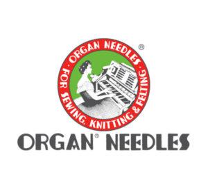 Domestic Needles