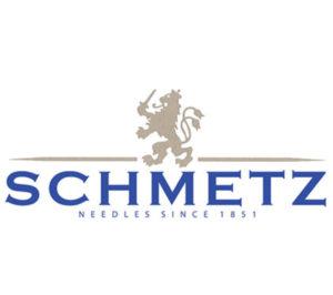 Schemtz Industrial Needles