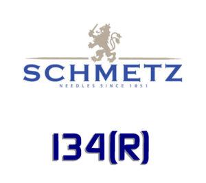 134 (R) SCHMETZ NEEDLES