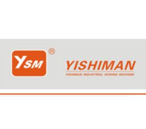 Yishiman