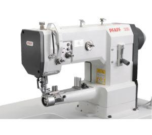 Pfaff 335, 335G Parts