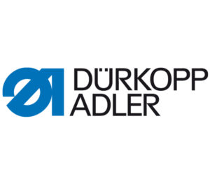 Durkopp Adler Walking Foot Feet