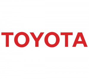 TOYOTA LS2-157 Parts