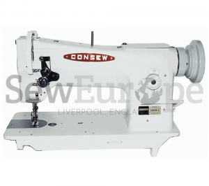 Consew 206RB Parts