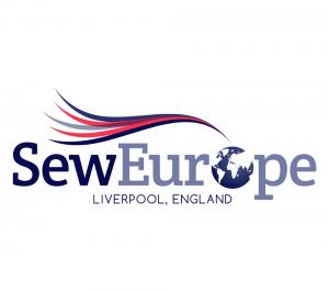 Sew-Europe